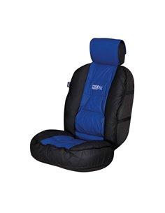 Respaldo asiento delantero TUN