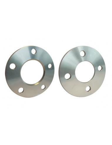 SEP054X0056,6          -SEPARADOR SIMPLE 5mm 4X100-56,6