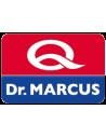Dr Marcus